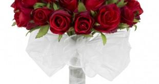 آرایشگاه گل سرخ پاسداران