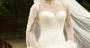 مزون عروس مریم