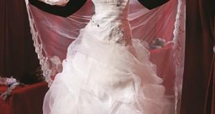 مزون فوزیه، مزون عروس فوزیه، مزون لباس نامزدی