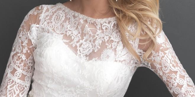 مزون لباس عروس اسپوزا، مزون عروس اسپوزا