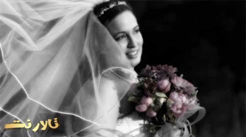 آتلیه عکاسی، آتلیه عروس