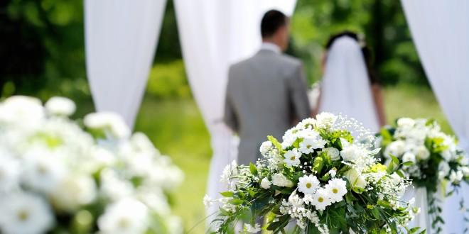 آتلیه عروس سه رنگ