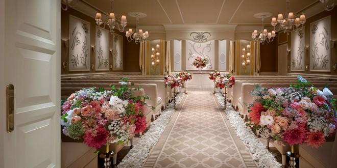 تالار عروسی،دیزاین تالار عروسی،طرحی میز عروس وداماد