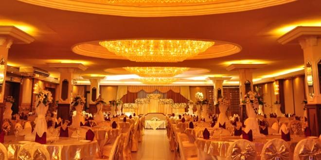 تالار عروسی،هتل تالار،هتل عروسی