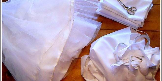 لباس عروس،مدل لباس عروس،تغییر لباس عروس