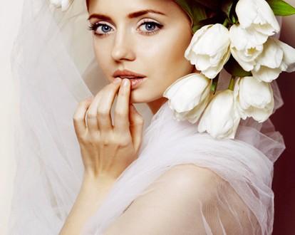 آرایش عروس, آرایشگاه عروس