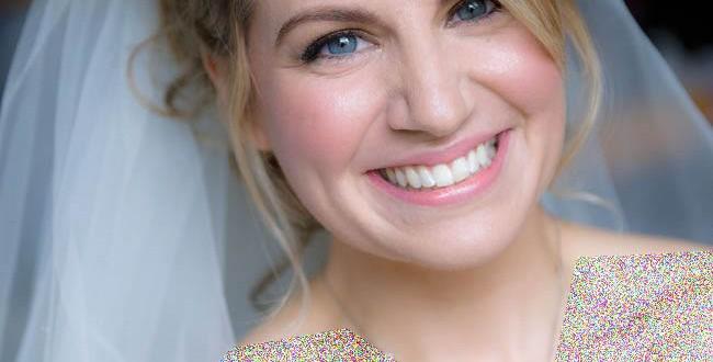 زیبایی پوست عروس،موی عروس،آرایش عروس