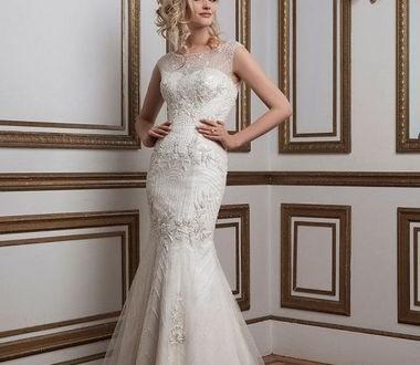 25 مدل لباس عروس پر طرفدار