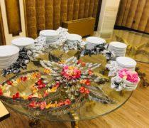 تالار عروسی قصر ندا میرداماد