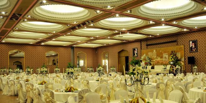تالار پذیرایی هتل استقلال,تالار عروسی هتل استقلال