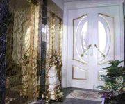 عکس های تالار عروسی قصر آیلین