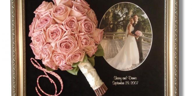 نگهداری دسته گل عروس,خشک کردن دسته گل عروس