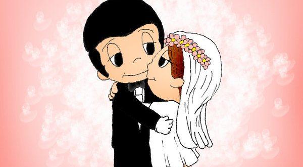 شروع زندگی عاشقانه, زندگی مشترک عاشقانه