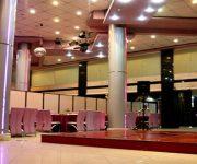 تالار آدین اصفهان, تالار عروسی آدین