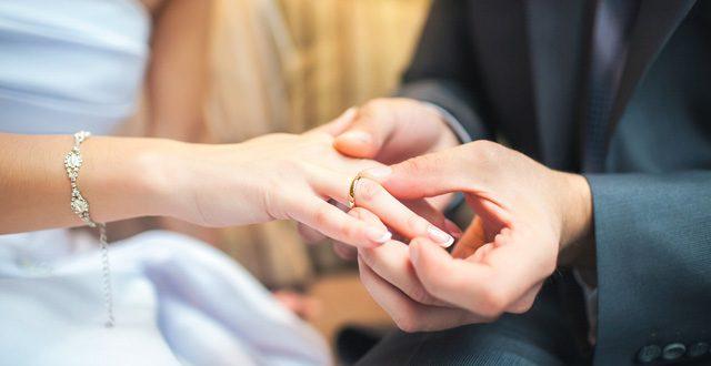 ازدواج, قبل ازدواج, نکات قبل از ازدواج