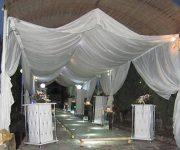 تالار پذیرایی مهران اصفهان, تالار عروسی مهران اصفهان