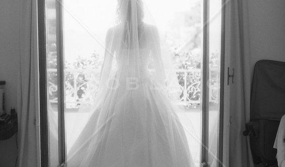 دزدیدن عروس, عروس دزدی