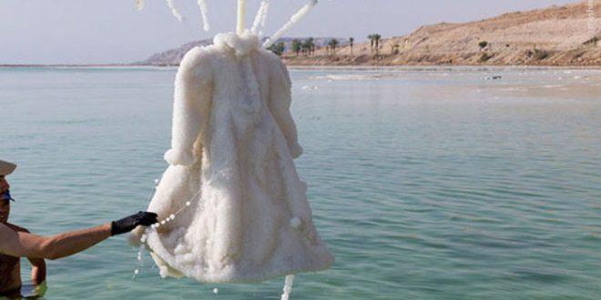 لباس عروس, لباس عروس خلاقانه