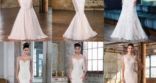 مدل لباس عروس, طراح لباس عروس
