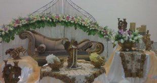 تالار پذیرایی گلباران اصفهان, تالار عروسی گلباران اصفهان