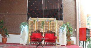 تالارهای اصفهان, تالار پذیرایی مهندسین اصفهان, تالار عروسی اصفهان