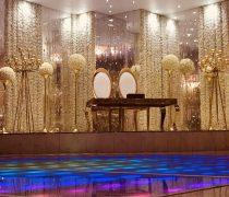 تالار قصر سوگند تهرانپارس