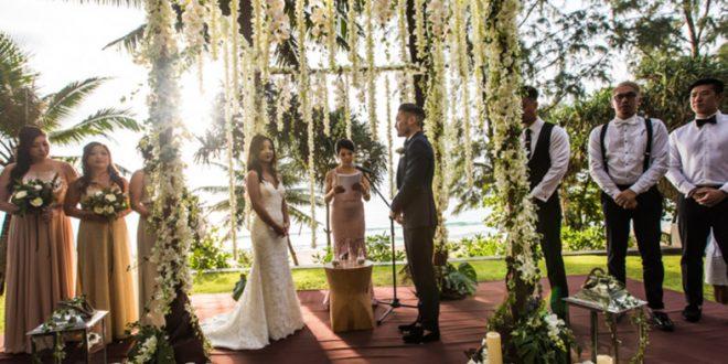 آهنگ شاد مراسم عروسی, دانلود آهنگ شاد عروسی