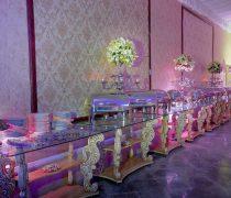 تالار پذیرایی باغ مهران پونک, باغ عروسی مهران