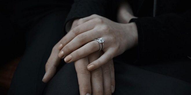 بازگشت ازدواج آشتی قهر جدایی