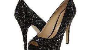 مدل جدید کفش مجلسی زیبا جدید