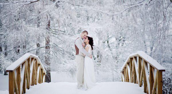 تخفیفات زمستان باغ عروسی تهران, تخفیفات پاییز و زمستان باغ تالارهای تهران
