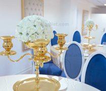 تالار عروسی عمارت فردوس