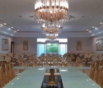 باغ عروسی پارسه تخت جمشید فیروز بهرام