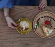 کافه رستوران رویال میراژ دولت