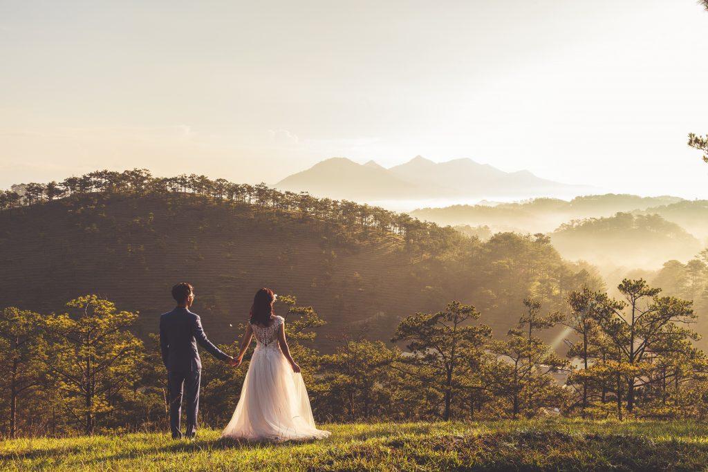 عروس و داماد هزینه عروس عقد