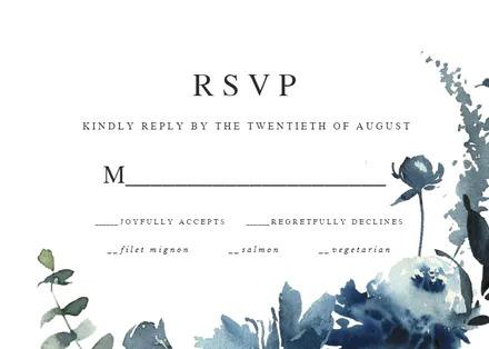 ساخت کارت دعوت عروسی آنلاین