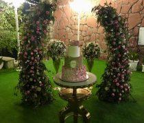 باغ عروسی لتیان جاجرود